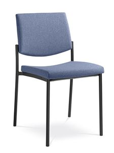 LD Seating Seance art 193 tuoli