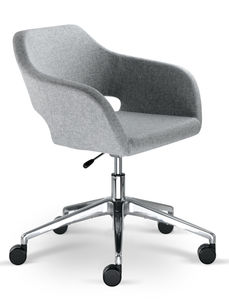 LD Seating Polo + F80 tuoli