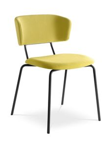 LD Seating Flexi  120 tuoli