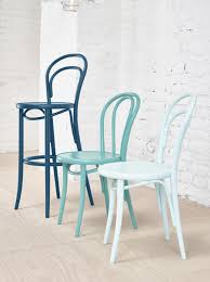 Ton Chair 18 tuoli