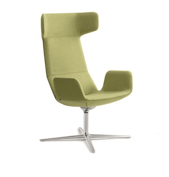 LD Seating Flexi XL tuoli