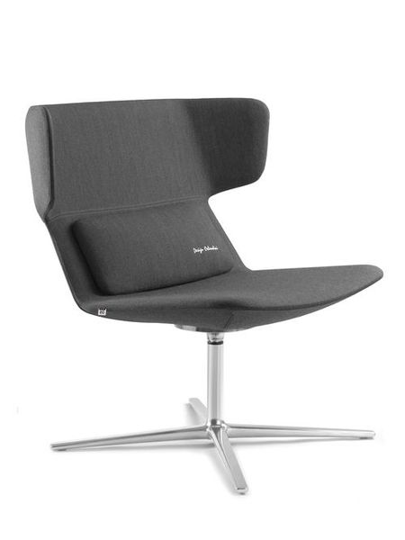 LD Seating Flexi L tuoli